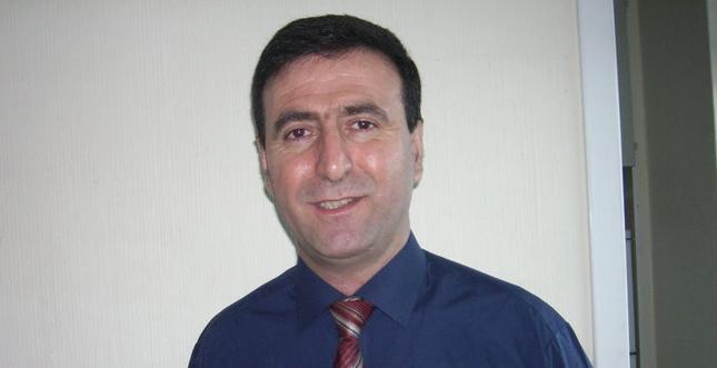 هادی صوفی زاده