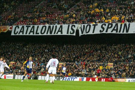 catalonia-is-not-spain1