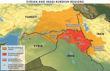 kurdistanmap-stratfor