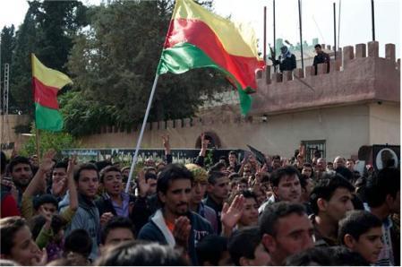 rojava-kurdistan-8