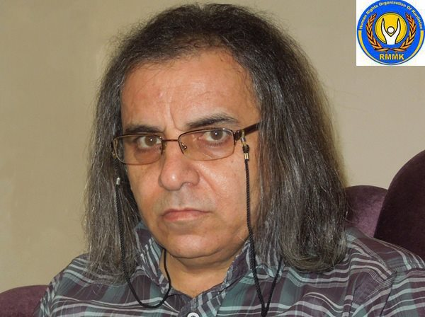 mohammad sadiq kabudwend