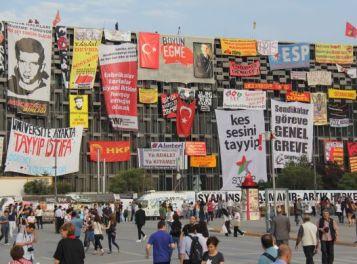 occupyGezi (1)