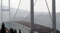 occupyGezi (10)