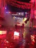 occupyGezi (102)