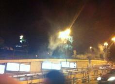 occupyGezi (103)