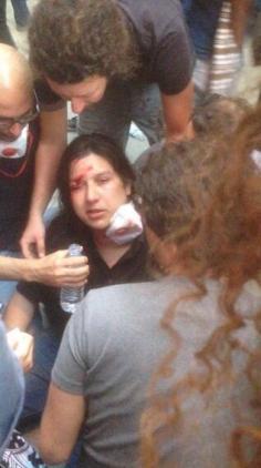 occupyGezi (104)