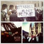 occupyGezi (107)