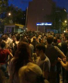 occupyGezi (108)