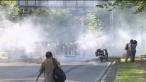 occupyGezi (11)