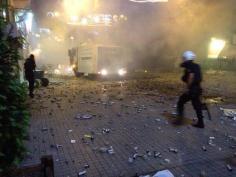 occupyGezi (110)