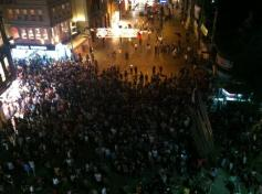 occupyGezi (112)
