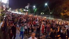 occupyGezi (116)