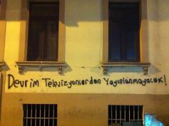 occupyGezi (117)