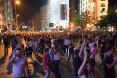 occupyGezi (118)