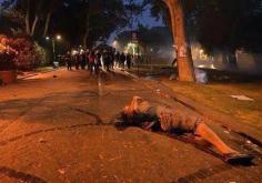 occupyGezi (119)