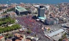 occupyGezi (12)