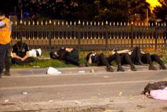 occupyGezi (120)