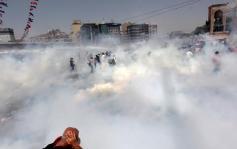 occupyGezi (122)