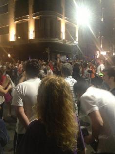 occupyGezi (124)