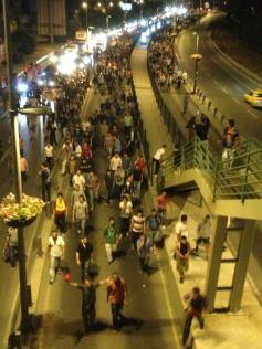 occupyGezi (125)