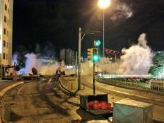 occupyGezi (126)