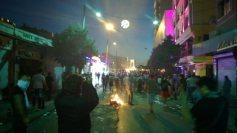 occupyGezi (127)