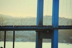 occupyGezi (128)