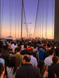 occupyGezi (129)