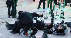 occupyGezi (130)