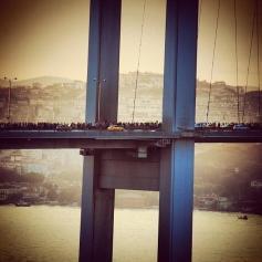 occupyGezi (131)