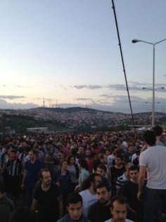 occupyGezi (132)