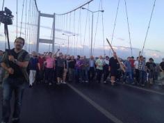 occupyGezi (134)