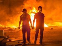 occupyGezi (135)