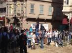 occupyGezi (136)