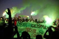 occupyGezi (137)