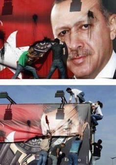occupyGezi (138)