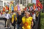 occupyGezi (14)