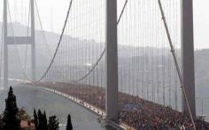 occupyGezi (140)