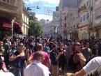 occupyGezi (141)