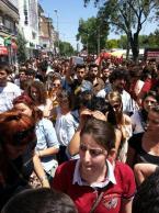 occupyGezi (144)