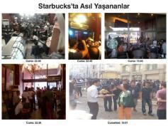 occupyGezi (146)