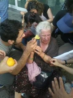 occupyGezi (147)