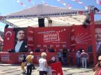 occupyGezi (148)