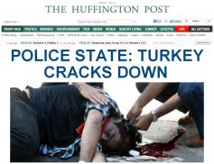 occupyGezi (15)