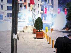 occupyGezi (151)