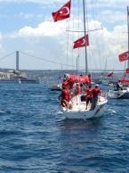occupyGezi (153)