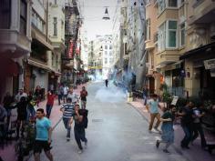 occupyGezi (158)