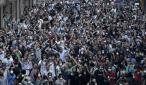 occupyGezi (159)