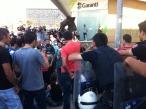 occupyGezi (162)