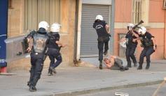 occupyGezi (164)